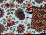 Handbags_2009nov24_086.JPG