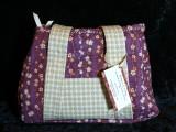 Handbags_2009nov24_087.JPG