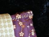 Handbags_2009nov24_088.JPG