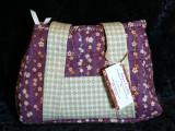 Handbags_2009nov24_089.JPG