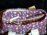 Handbags_2009nov24_090.JPG