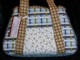 Handbags_2009nov24_091.JPG