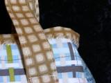 Handbags_2009nov24_092.JPG