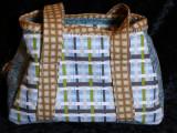 Handbags_2009nov24_093.JPG