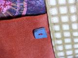 Handbags_2009nov24_095.JPG