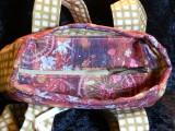Handbags_2009nov24_096.JPG