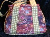 Handbags_2009nov24_097.JPG