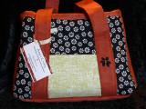 Handbags_2009nov24_098.JPG