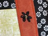 Handbags_2009nov24_099.JPG