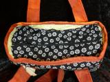 Handbags_2009nov24_100.JPG