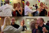 Bille Andersen's 90th Birthday