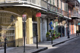 Streets of Southern Charm & Culture
