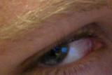 _DSC0111-sony-a700-iso1600-eye.jpg