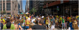 The 24th Annual Brazilian Day Festival  Panorama 2