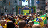 The 24th Annual Brazilian Day Festival  Panorama 3