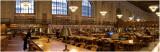 New York Public Library Reading Room 2