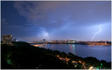 August 18 Lightning Storm 5