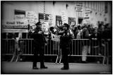 NYPD V