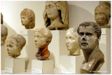 Metropolitan Museum 2003 -22