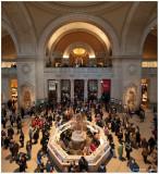 Metropolitan Museum 2005 -3