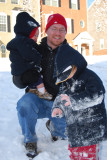 Aidan Julian Andy SNOW in Alpharetta 02-13-10 web