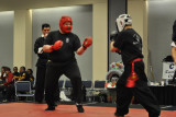 Matthew Kung Fu 05-01-2010