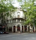 Montevideo, Ur
