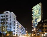 Glow 2007, Eindhoven