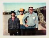 PGE Surveyors
