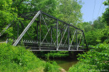 Governor's Bridge