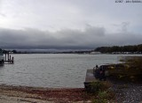 Monroe Bay