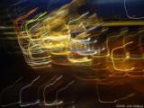 C-Lights