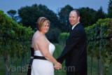 Kim and Mike Wedding Photos
