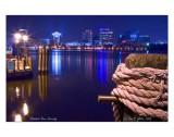 IMG_6002_Elizabeth River Serenity