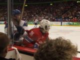 Hockey Check