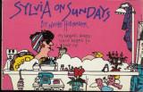 Sylvia on Sundays (1983) (inscribed)