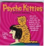 Psycho Kitties (2006)