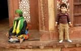 Rahil and pal