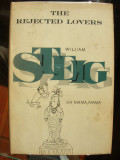 The Rejected Lovers (1951) (signed)