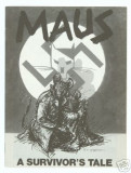 Maus Chapter One