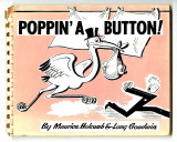 Poppin' a Button (1945)