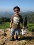 In Munar