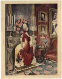 American Folio Company print