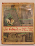 Copy 2, formerly belonging to Helen Hokinson