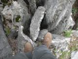 Stone Forest, Kunming (2009_
