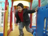 ACSA playground