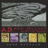 A.D. New Orleans After the Deluge (2009) (inscribed)