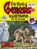 Book of Genesis (2009) (signed)