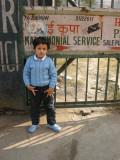 Matrimonial Services.  Lajpat Nagar, New Delhi