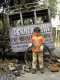 Tender Care, Nizamuddin East, New Delhi